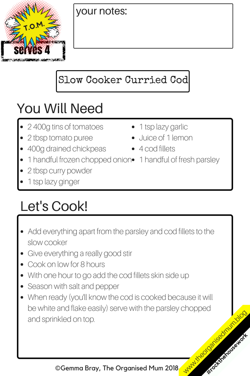 slow cooker curried cod FINAL